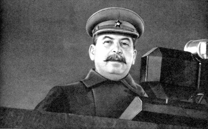 http://bolkav.narod.ru/index.files/stalin.jpg